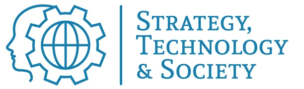 International Journal of Strategy, Technology & Society